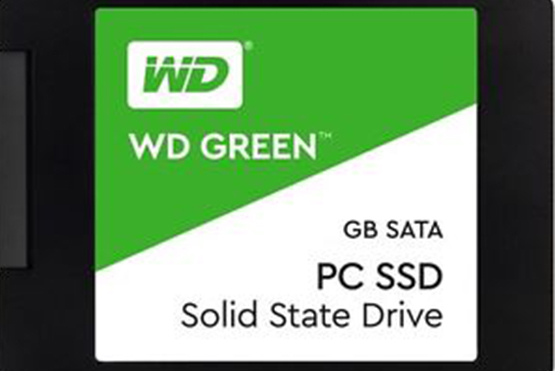 SSD Hard disk data recovery Center Chennai